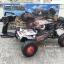 รถบังคับ WL toy Storm off Road 50km/h (รีโมทดิจิตอล) 1:12 สีแดง/ดำ thumbnail 24