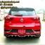 ชุดแต่ง MG ZS รุ่น Rider M thumbnail 4