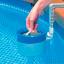 Intex Surface Skimmer ที่ดักสิ่งสกปรกบนผิวน้ำ 28000 thumbnail 5
