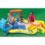 Intex Dinosaur Play Center สระน้ำไดโนเสาร์ 57444ฟรีสูบไฟฟ้า thumbnail 2
