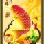 ปลาทองแห่งโชคลาภ thumbnail 1