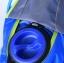 เป้น้ำ เป้วิ่งเทรล LN Sport Gear พร้อมถุงน้ำขนาด 2 ลิตร (สีฟ้า) thumbnail 3