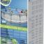 Intex Ultra Frame Pool 14 ฟุต เครื่องกรองระบบไส้กรอง (4.27 x 1.07 ม.) 28310 thumbnail 7