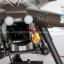 XK Detect X380-C [FPV 5.8G GPS Drone 2.4GHz Full HD Camera, โดรนระดับมืออาชีพ, บินได้ไกล 1.5+ กิโลเมตร, ลงจอดจุดเดิมเองได้แม่นยำ, สั่งบินวนรอบวัตถุเป็นวงกลมได้ตามต้องการ] thumbnail 28