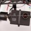XK Detect X380-C [FPV 5.8G GPS Drone 2.4GHz Full HD Camera, โดรนระดับมืออาชีพ, บินได้ไกล 1.5+ กิโลเมตร, ลงจอดจุดเดิมเองได้แม่นยำ, สั่งบินวนรอบวัตถุเป็นวงกลมได้ตามต้องการ] thumbnail 17