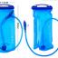 เป้น้ำ สไตล์เสื้อกั๊ก พร้อมถุงน้ำขนาด 2 ลิตร (Hydration Vestpack with Bladder) สีฟ้า thumbnail 10