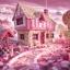 บ้านขนม thumbnail 1