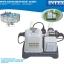 Intex เครื่องผลิตคลอรีนระบบน้ำเกลือ 28670-26670 รุ่นใหม่ thumbnail 5