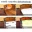 ราวเตียงพยุงตัว เหลี่ยม กั้นที่นอน กันตกเตียง ฟรีกระเป๋าแขวนลายหรู thumbnail 8