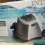 Intex เครื่องผลิตคลอรีนระบบน้ำเกลือ 28670-26670 รุ่นใหม่ thumbnail 4