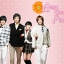 DVD Boys Over Flowers (F4 เกาหลี) รักฉบับใหม่ หัวใจ 4 ดวง 13 แผ่นจบ (HDTV 2 ภาษา) *ซับจากร้านโม thumbnail 1