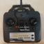 โดรนมีกล้อง X6S บันทึกภาพลงเมม (แถมเมมโมรี่ 4 GB+แอร์การ์ด) thumbnail 7