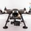 XK Detect X380-C [FPV 5.8G GPS Drone 2.4GHz Full HD Camera, โดรนระดับมืออาชีพ, บินได้ไกล 1.5+ กิโลเมตร, ลงจอดจุดเดิมเองได้แม่นยำ, สั่งบินวนรอบวัตถุเป็นวงกลมได้ตามต้องการ] thumbnail 29