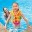 เสื้อชูชีพ ว่ายน้ำ สำหรับเด็ก thumbnail 5