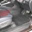 All New Pajero Sport รุ่น Pro Series thumbnail 5