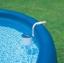 Intex Surface Skimmer ที่ดักสิ่งสกปรกบนผิวน้ำ 28000 thumbnail 4