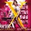 DVD/V2D Doctor X 2014 / Gekai Daimon Michiko (Season 3) หมอซ่าส์พันธุ์เอ็กซ์ (ปี 3) 3 แผ่นจบ (ซับไทย) thumbnail 1