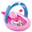 Intex Play Center Hello Kitty สระน้ำสไลเดอร์เฮลโล่คิตตี้ 57137 thumbnail 2
