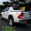 โรลเลอร์บาร์ For REVO รุ่น (CB-798T) thumbnail 12