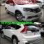 ชุดแต่งรอบคัน Honda New CRV 2013-14 zercon ZX thumbnail 5