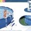 Intex Pool Ladder บันไดสระน้ำ 91 ซม 28060 thumbnail 2
