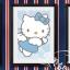 แมวคิตตี้ thumbnail 3