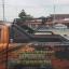 โรลบาร์ยาว พร้อมไฟเบรค + แร็ค ยี่ห้อ Hamer thumbnail 5