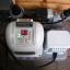 Intex เครื่องผลิตคลอรีนระบบน้ำเกลือ 28670-26670 รุ่นใหม่ thumbnail 12