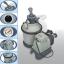 เครื่องกรองน้ำ Intex 28644 (15,000 ลิตร/ชม.) thumbnail 1