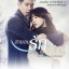DVD/V2D That Winter, The Wind Blows สายลมรักในฤดูหนาว 4 แผ่นจบ (HDTV 2 ภาษา) thumbnail 1
