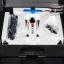 XK X350 Air Dancer 3D STUNT RC Drone [โดรนตีลังกา, บินกลับหัว, บินได้ไกลสุดๆ ทนทานดีและมันส์มาก!] thumbnail 14