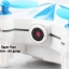 โดรนจิ๋วเปรียวจี๊ด CX-OF มีระบบ Optical Flow Sensor บินนิ่ง เต้นได้ 15 แบบ thumbnail 8
