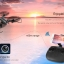 RC DRONE 8807 HD Wifi FPV 0.3MP HD 4 CH thumbnail 6