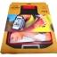 Sport Armband รุ่น Super Slim สีแดง thumbnail 3