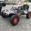 รถบังคับ WL toy Storm off Road 50km/h (รีโมทดิจิตอล) 1:12 สีแดง/ดำ thumbnail 25