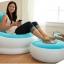 Intex Cafe Chair Sofa (68572) thumbnail 2
