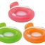 Intex Candy Color Lounge แพยางกลมเป่าลม 56512 thumbnail 4
