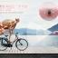 JJR/C H37 6-Axis Gyro ELFIE WIFI FPV Mini RC Selfie Drone thumbnail 14