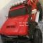 รถบังคับ off roadไฟฟ้า (ไซต์ยักษ์) ไต่หิน 4x4 1/8 เคลื่อน 2.4 Gz thumbnail 5