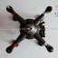 XK Detect X380-C [FPV 5.8G GPS Drone 2.4GHz Full HD Camera, โดรนระดับมืออาชีพ, บินได้ไกล 1.5+ กิโลเมตร, ลงจอดจุดเดิมเองได้แม่นยำ, สั่งบินวนรอบวัตถุเป็นวงกลมได้ตามต้องการ] thumbnail 30