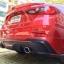 ชุดแต่ง Mazda2 Drive 68 (4ประตู) thumbnail 5