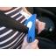 ตัวจับพยุงตัวรถยนต์ (สีฟ้า) ช่วยลุก ค้อนทุบกระจก มีดตัดเข็มขัดนิลภัย ผู้สูงอายุ ผู้ป่วย ปวดหลัง ปวดเข่า ผ่าตัด thumbnail 8