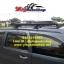 แร็คหลังคา+ขาจับ Isuzu Mu-7 100X160 carryboy Cb-550N (สีดำ) thumbnail 1