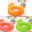 Intex Candy Color Lounge แพยางกลมเป่าลม 56512 thumbnail 8