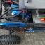 รถบังคับ WL toy Storm off Road 50km/h (รีโมทดิจิตอล) 1:12 สีแดง/ดำ thumbnail 23