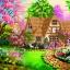 บ้านสวนดอกไม้ thumbnail 1