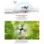 MJX Bugs 2 B2W WIFI FPV Brushless บินไกล 1 กิโลเมตร thumbnail 8