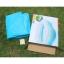 Intex Summer Colour Pool สระน้ำรูปดาว 56495 (Blue)+สูบไฟฟ้า thumbnail 8