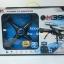 drone m39g wifi ล็อคความสูงได้ เล่นง่ายมาก เหมาะสำหรับมือใหม่ มี wifi(Black) thumbnail 1