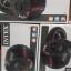 INTEX ที่สูบลมไฟฟ้า ทรงหอยโข่ง ควิ๊กฟิลล์ราคาส่ง INTEX 66624 ขนาด 230V thumbnail 2